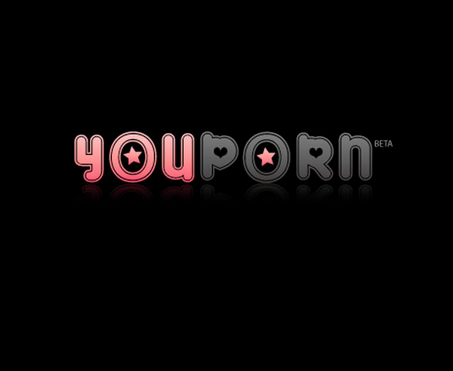 Gaming News |YouPorn soon to sponsor professional gamers!