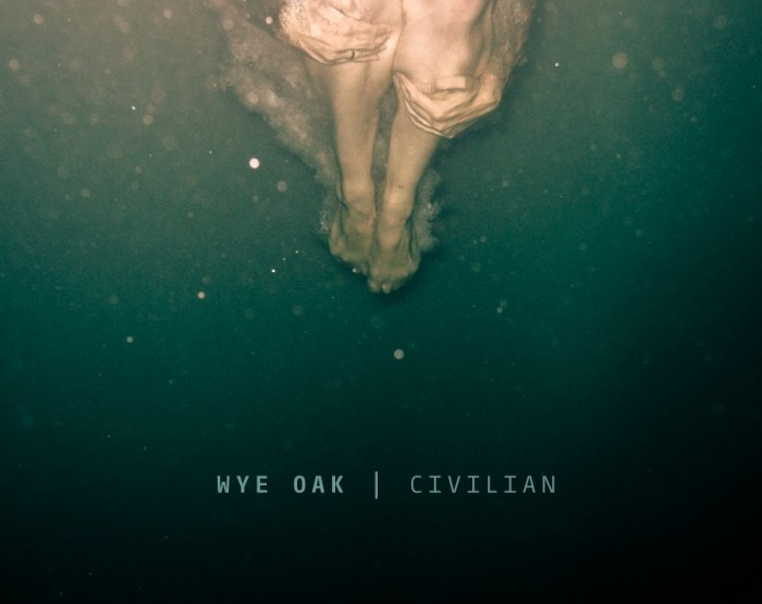 Musiktipp: Wye Oak - Wundervolle Folk-Dream-Pop Musik aus Baltimore
