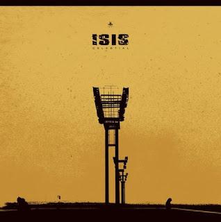 Bandtipp: ISIS - Postrock und Hardcore im Verbund Noise Progressive