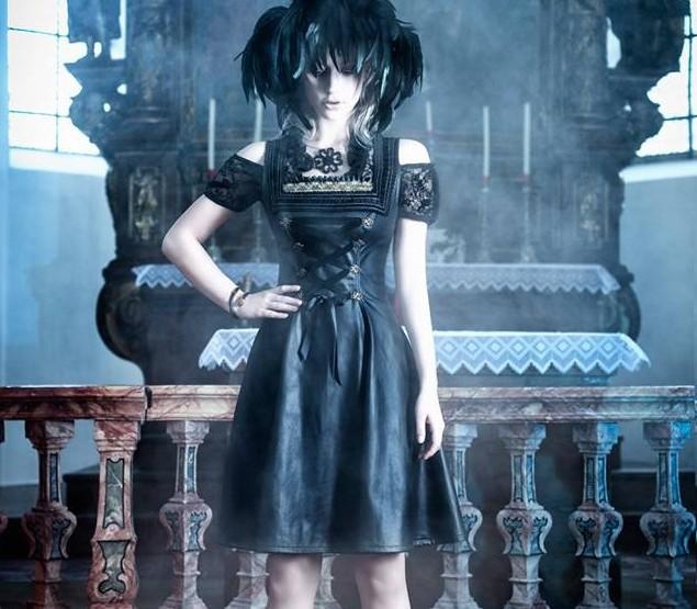 MQ Vienna Fashion Week September 2014 präsentiert – Manufaktur Herzblut, für Sie & Ihn