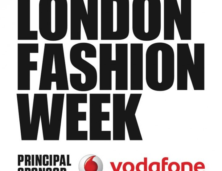 London Fashion Week, September 2014 - Highlights, Shows und Top Designer