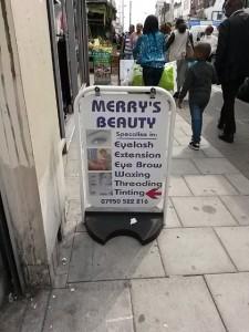Merry's_augenbrauen
