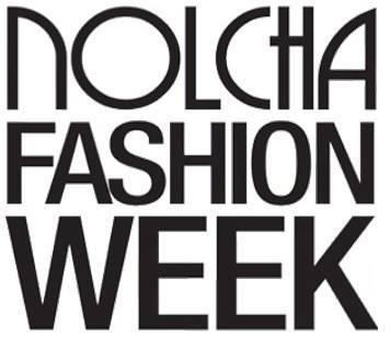 Nolcha Fashion Week September 2014 - Highlights, Shows und Top Designer