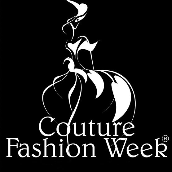 Couture Fashion Week New York September 2014: Shows, Highlights und Top Designer