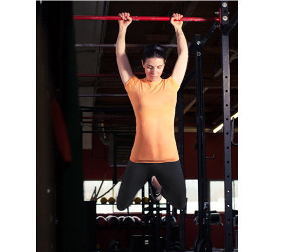 Tip Tuesday | Neue Fitness Trends - CrossFit