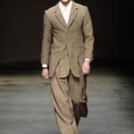 fashion east 3