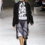 fashion east 4