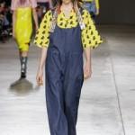 fashion east 6