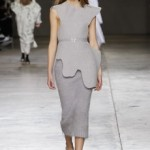 fashion east5