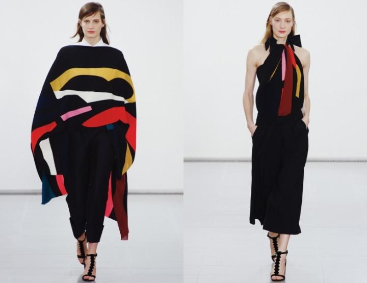 Fashion News 2014 – Issa, für Sie - HW14 & FS15