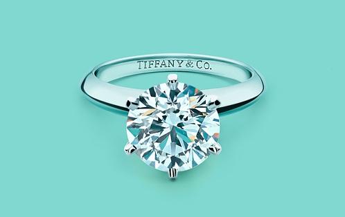 Tiffany & Co. eröffnet Filiale in Genf!!!