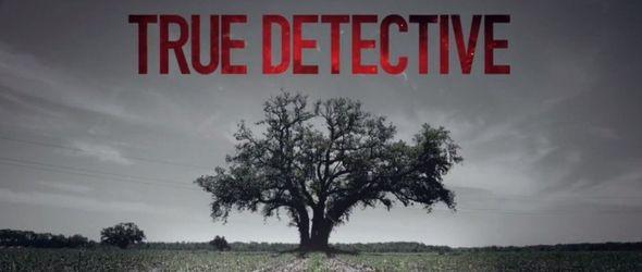 Serientipp: True Detective - Staffel 2 erscheint im Sommer 2015