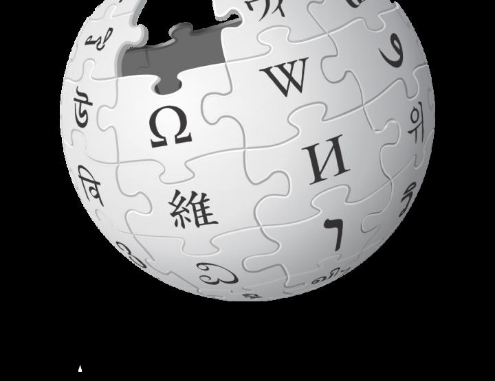 Pediaphone - Online-Artikel von Wikipedia für unterwegs als MP3