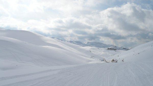 1866118-Snow-landscape-0