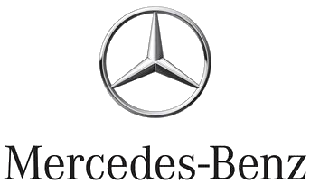 "Platz 10 bei ""Best Global Brands 2014"": Mercedes-Benz baut Vorsprung aus"