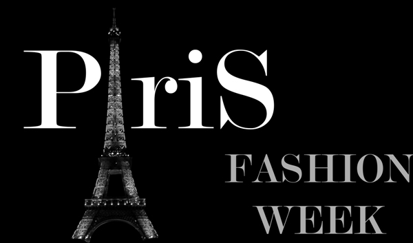 Paris Fashion Week, September/Oktober 2014 - Highlights, Shows und Top Designer