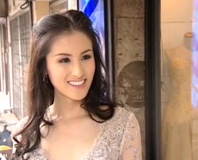 Friday ChitChat | Thailands drittes Geschlecht Teil 1 - Mann, Frau, Ladyboy