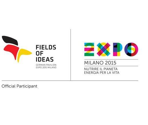 Deutscher Pavillon Expo Milano 2015: Ausschreibung zur Produktion der Bekleidung gestartet