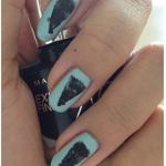 manicure-3