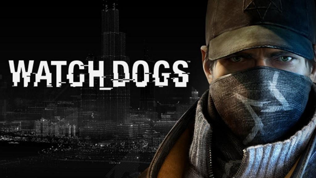 watchdogs 3