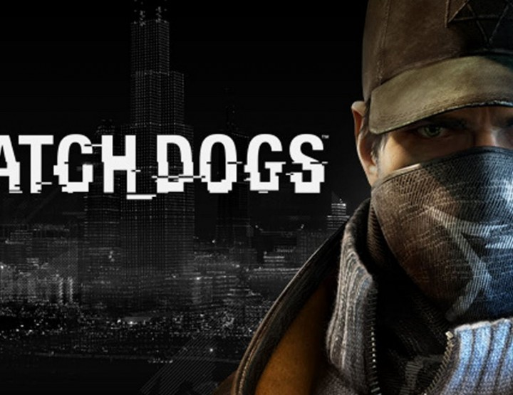 'Watch_Dogs' & 'In Between' gewinnen Red Dot Award im Bereich: Game Design