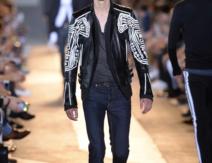Diesel Black Gold, für Ihn – Fashion News 2015 Frühjahr & Sommer