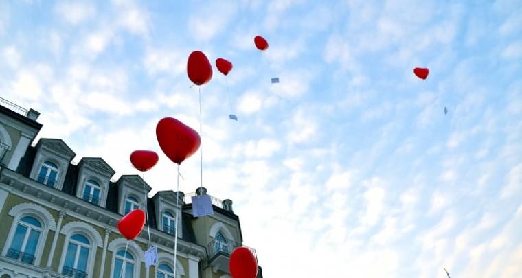 Psychologie im Alltag – Nr. 2: Ehe gut, alles gut…