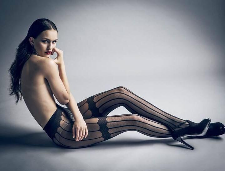 Falke, for men & women – Fashion News 2014