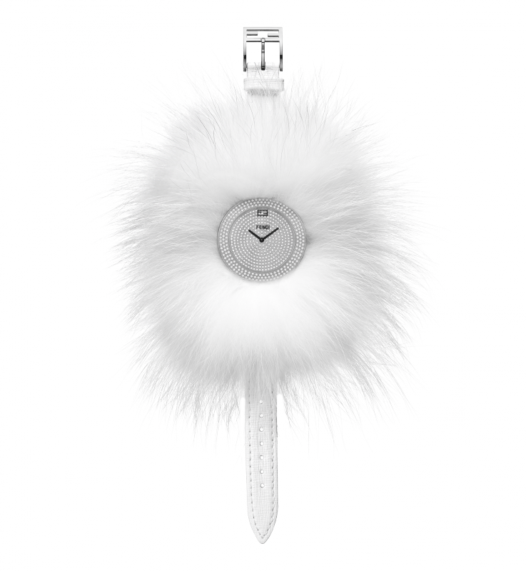 Fendi 4
