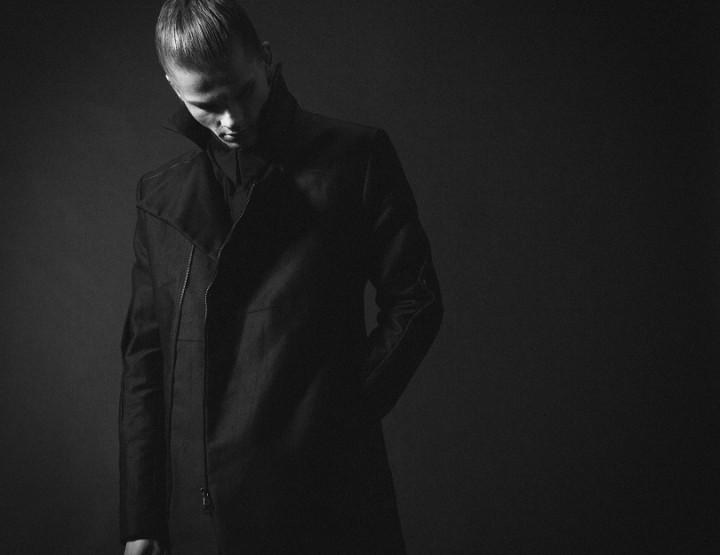 Aleks Kurkovski, für Sie & Ihn – Fashion News 2014 Herbst & Winter