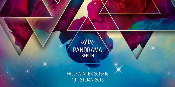 Panorama Berlin optimiert die Ausstellungsfläche im ExpoCenter City