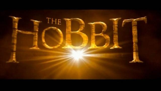 Mittelerde ruft: Der Hobbit – das große Finale | Themen-Outfits by maskworld