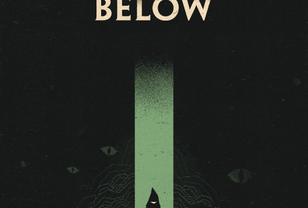 "Gaming News 2015: ""BELOW"" vole esse un Diablo-Rogue zeldaescu"