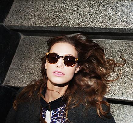 SISTERHOOD - marca di moda 'RTCO'