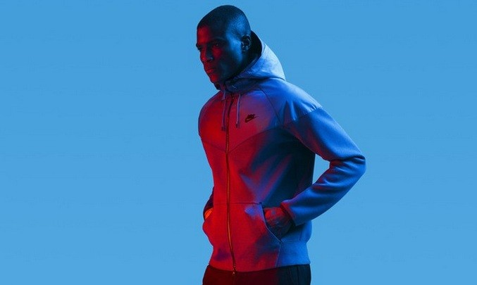 A new Sportswear-Website has been launched: Your-sportstyle.de