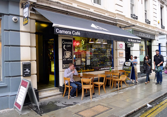 camera-cafe-bloomsbury-london-01