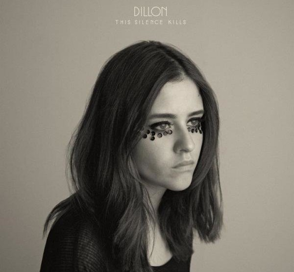 "Music Recommendation: Exceptional artist Dillon in the German broadcast ""Aufnahmezustand"" on ZDF Kultur"