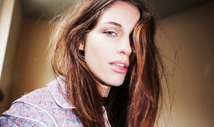 SORELLA - Designer 'Liselore Frowijn'