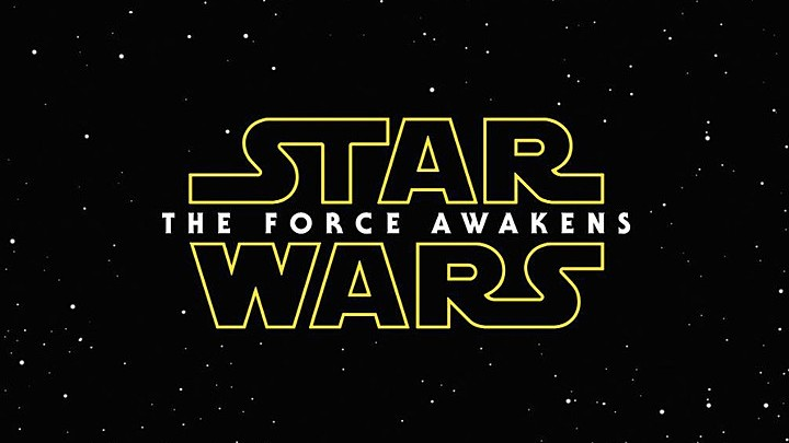 Star Wars: The Force Awakens - New Trailer & Memes