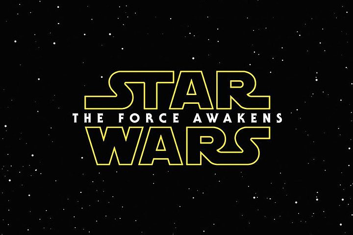 Star Wars: The Force Awakens - Der neue Trailer & die Reaktionen