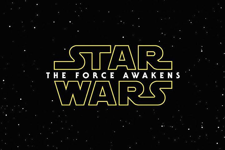 Star Wars: The Force Awakens - Der neue Trailer & die Reaktionen