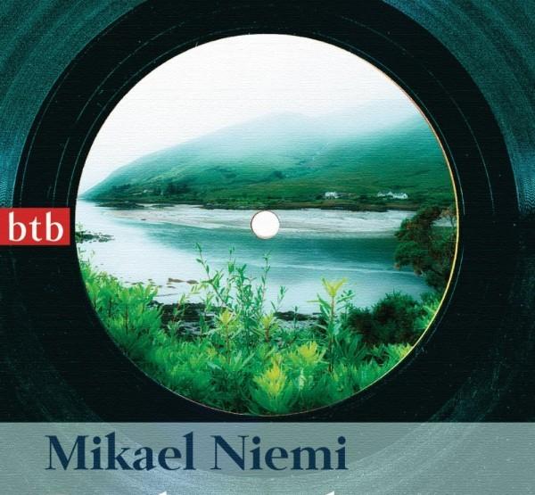 Buchtipp: Populärmusik aus Vittula - Rock 'n' Roll aus der Provinz