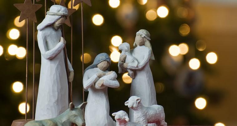 Psychologie im Alltag: Vom Weihnachtsstress und wie man diesen umgehen kann