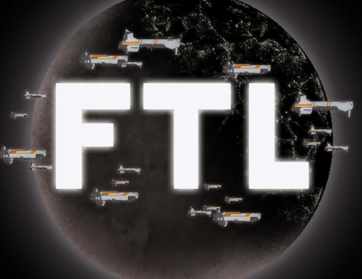 Gaming-News: FTL - Frust auf Knopfdruck? Ein Erfahrungsbericht.