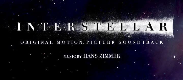 Musiktipp: 'Konzerte der Filmmusik' Hans Zimmer Soundtracks live in Berlin