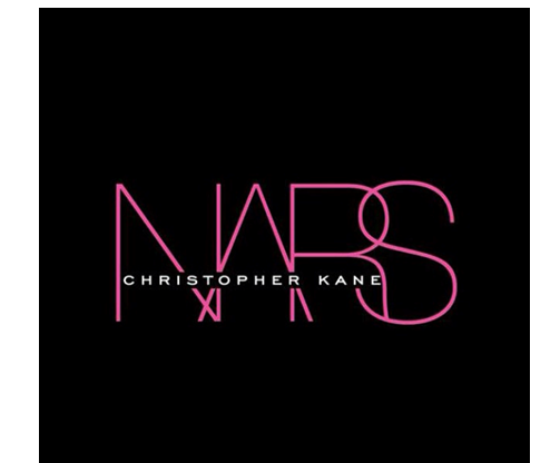 HOT or NOT | Fashion Designer Christopher Kane to launch makeup line with NARS