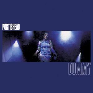 Musiktipp: Portishead bringt Anniversary Platte