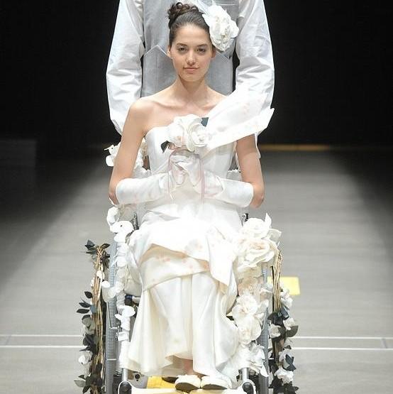 Tenbo, für Sie & Ihn 'Universal Design' - Mercedes-Benz Fashion Week Tokio, März 2015