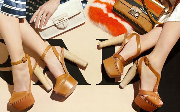 Fashion News & Trends 2015: Das Comeback des 70er Jahre Looks!