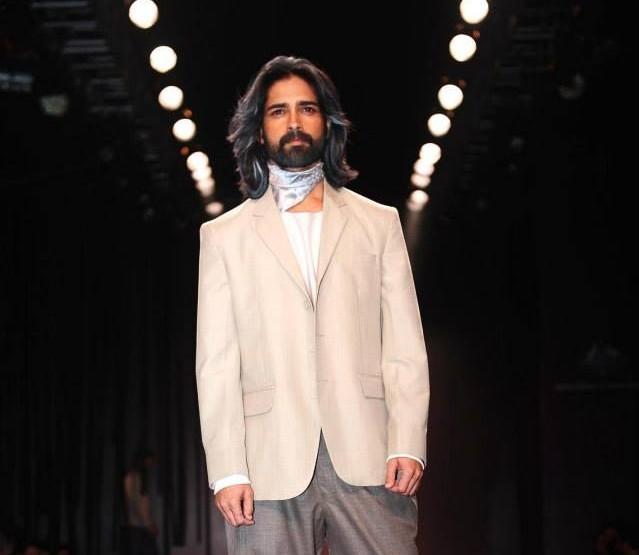 Fashion News 2015: Akaaro, für Sie & Ihn – Lakmé Fashion Week, März 2015